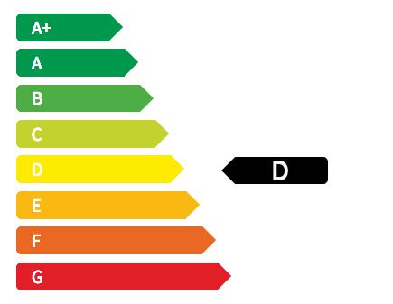 Bildergebnis für energieeffizienzklasse d
